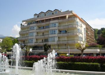 Thumbnail 6 bed apartment for sale in Evian-Les-Bains, Rhone-Alpes, 74500, France