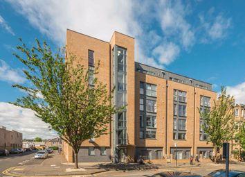 Thumbnail 2 bedroom flat to rent in Mcdonald Road, Edinburgh