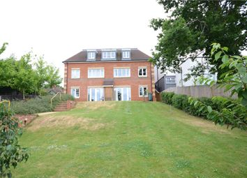 Thumbnail 2 bed flat for sale in Lime Ridge, 46 Northcourt Avenue, Reading