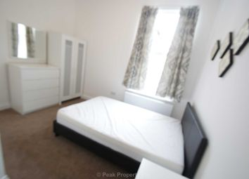Thumbnail 7 bed shared accommodation to rent in Portland Avenue, Southend-On-Sea