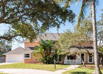 Thumbnail Property for sale in 2260 Mockingbird Lane, Indialantic, Florida, United States Of America