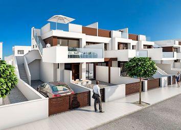 Thumbnail 2 bed apartment for sale in Avenida España 03191, Pilar De La Horadada, Alicante