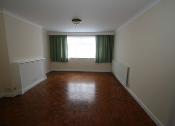 Thumbnail 1 bed maisonette to rent in Magnolia Court, The Mall, Kenton