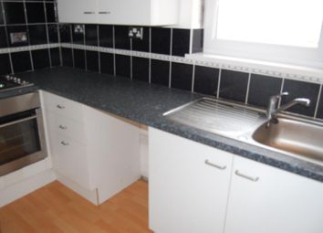Thumbnail 2 bed flat to rent in 29 Kingsholm Road, Gloucester