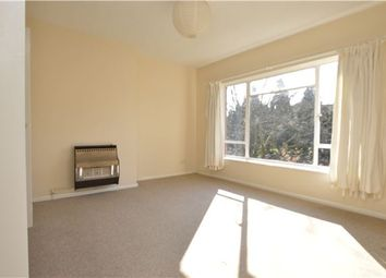 Thumbnail 1 bed flat for sale in Frenches Court, Redhill