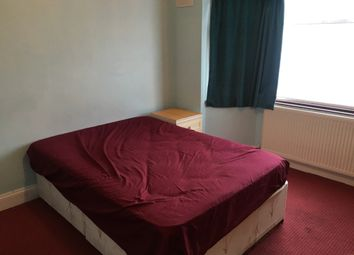 Thumbnail Room to rent in Ellerdine Road, Hounslow