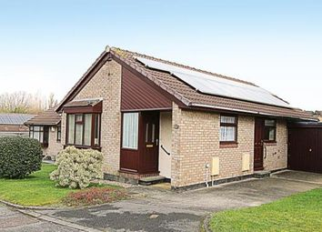 2 bed bungalow for sale in Elcroft Gardens, Beighton, Sheffield, South Yorkshire S20
