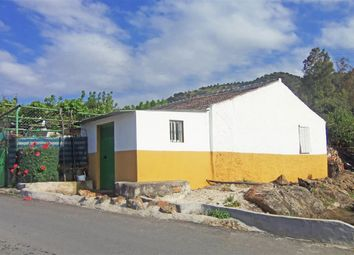 Thumbnail 2 bed villa for sale in Coín, Costa Del Sol, Spain