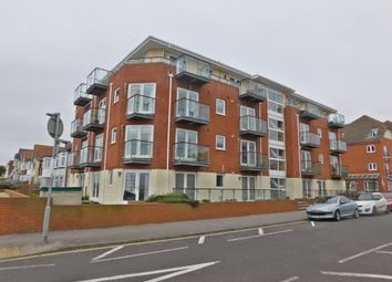 Thumbnail 2 bed flat to rent in Beach Road, Lee-On-The-Solent