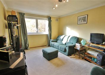 Thumbnail 1 bedroom flat for sale in Granville Road, Southfields