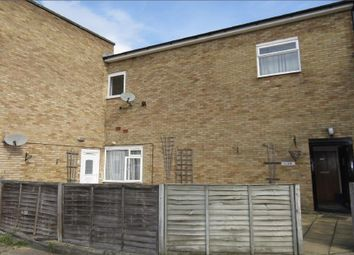 Thumbnail 2 bed flat for sale in Cradlebridge Drive, Willesborough, Ashford