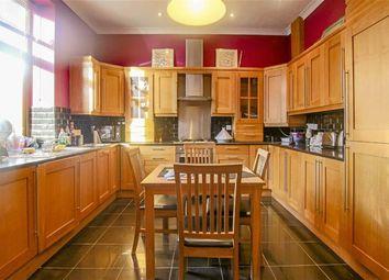 Thumbnail 5 bed end terrace house for sale in Blackburn Road, Accrington, Lancashire