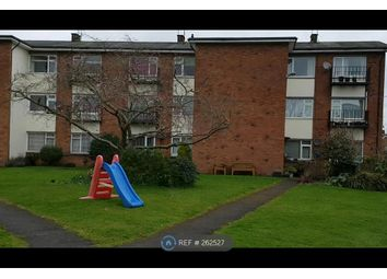 Thumbnail 2 bed flat to rent in Rockleigh Court, Leighton Buzzard