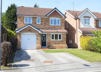 find 4 bedroom houses for sale in west yorkshire zoopla rh zoopla co uk