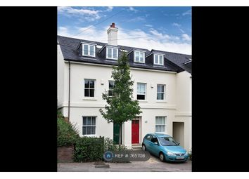 Thumbnail Room to rent in Wykeham Terrace, Winchester