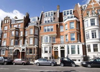 Thumbnail 7 bed terraced house to rent in Cheyne Place, Chelsea, London