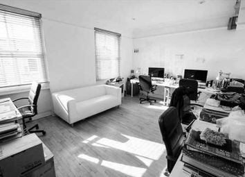 Thumbnail Serviced office to let in Simon Close, Portobello Road, London