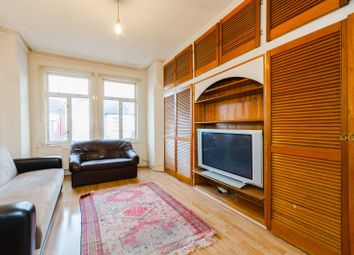 Thumbnail 1 bedroom flat for sale in Boundary Road, Wood Green