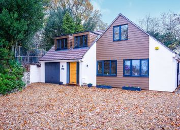 5 bed detached house for sale in Forest Hills, Camberley GU15