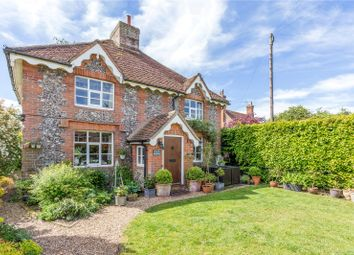 3 bed detached house for sale in Flaunden, Hertfordshire HP3