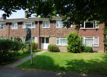 Thumbnail 3 bed terraced house to rent in Meadgate Avenue, Chelmsford