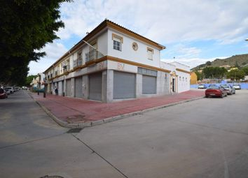 Thumbnail Retail premises for sale in Málaga, Spain