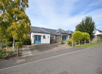 Thumbnail 2 bed detached house to rent in Westbank Road, Longforgan, Dundee