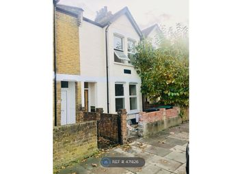 Thumbnail 4 bed terraced house to rent in Durban Road, London