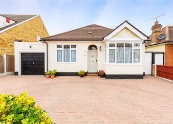 2 bed detached bungalow for sale in Babington Road, Hornchurch RM12