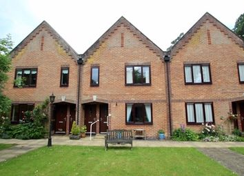 Thumbnail 1 bedroom maisonette for sale in Flat 4, Rosemary Lane, Flimwell, Wadhurst