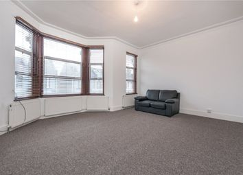 Thumbnail 5 bed terraced house to rent in Mortimer Road, London
