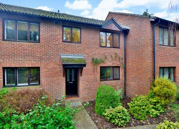 Thumbnail 1 bed terraced house for sale in Nightingale Road, Godalming