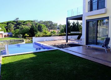 Thumbnail 3 bed town house for sale in Vale Do Lobo, Central Algarve, Portugal