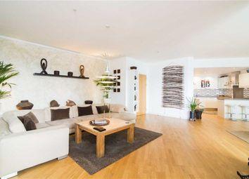 Thumbnail 4 bedroom apartment for sale in Kings Wharf, Gibraltar, Gibraltar