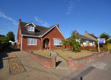 Thumbnail 5 bed property for sale in Holland Road, Little Clacton, Clacton-On-Sea