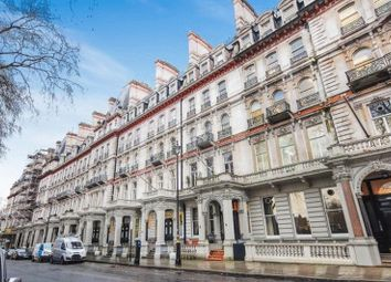 Thumbnail 12 bed terraced house for sale in Grosvenor Gardens, London