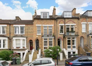 Thumbnail 5 bed terraced house for sale in Woodland Hill, Upper Norwood