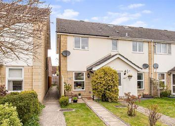 New Road, Woodstock OX20. 2 bed property for sale