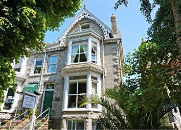 Thumbnail 11 bed end terrace house for sale in Alexandra Road, Penzance