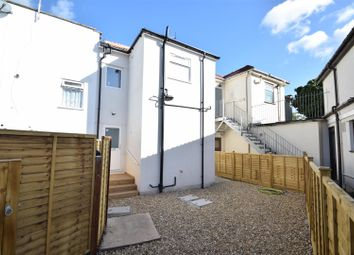 Thumbnail 1 bed flat for sale in Carlton Court, Canford Lane, Westbury-On-Trym, Bristol