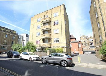 Thumbnail 1 bed flat to rent in Gaskin Street, London