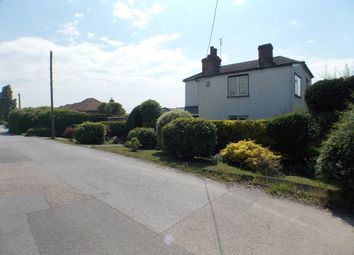 Thumbnail Land for sale in Crays Hill Road, Crays Hill, Billericay