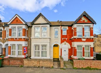 Thumbnail 5 bed terraced house to rent in Newham Way, Custom House