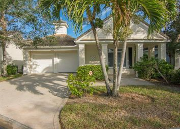 Thumbnail 3 bed property for sale in 1710 N Orchid Island Circle, Vero Beach, Florida, United States Of America
