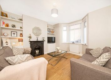 Thumbnail 1 bed flat for sale in Lansdowne Hill, West Norwood, London