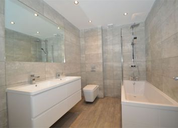 Thumbnail Property for sale in Church Drive, Prestwich, Manchester