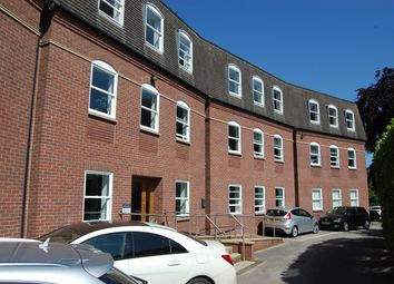 Thumbnail Office to let in Cross Keys, Lichfield