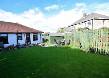Thumbnail 2 bed semi-detached bungalow for sale in Jer Grove, Bradford