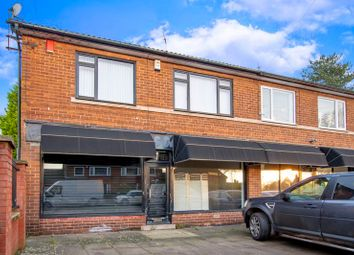 Thumbnail Property for sale in Grasmere Road, Worksop