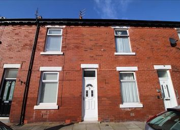 2 bed property for sale in Lewtas Street, Blackpool FY1